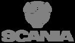 betonmark_logo_scania